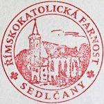 farnost_Sedlcany