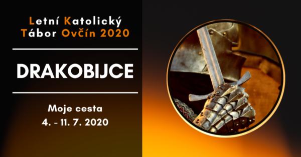 LKT – Ovčín 2020